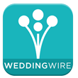 reviews Wedding Wire